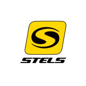 Наклейки на велосипеды STELS