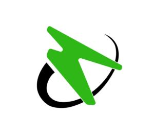 Логотип велосипедов Merida