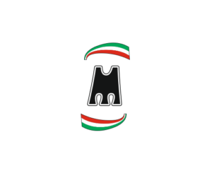 логотип наклейки маффиолетти maffioletti