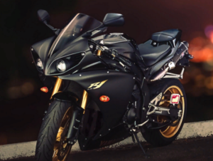Комплекты наклеек на мотоциклы всех типов